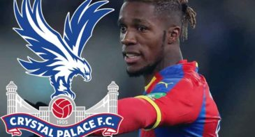 History-of-Dazet-Wilfried-Armel-Zaha-news-site