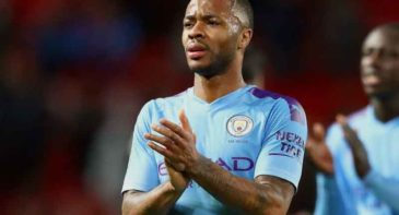 History-of-Raheem-Shaquille-Sterling-news-site