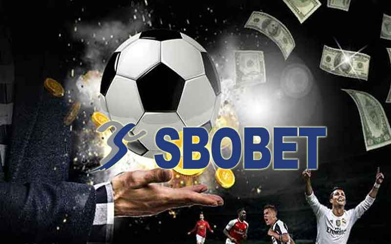 Online-football-betting-Complete-betting-game-service-news-site