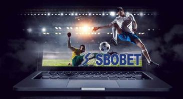 Play-online-football-betting-game-Make-huge-money-news-site