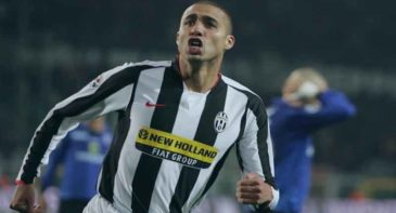Profile-of-David-Trezeguet-news-site