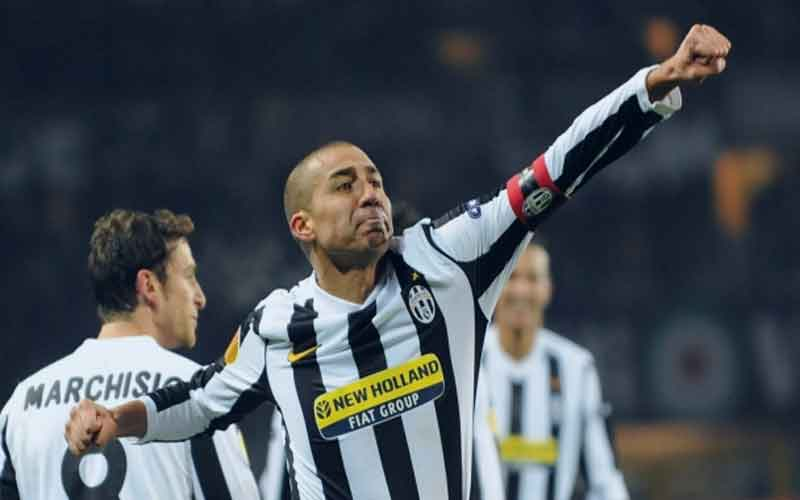 Profile-of-David-Trezeguet-news