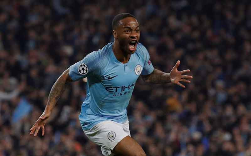 news--History-of-Raheem-Shaquille-Sterling