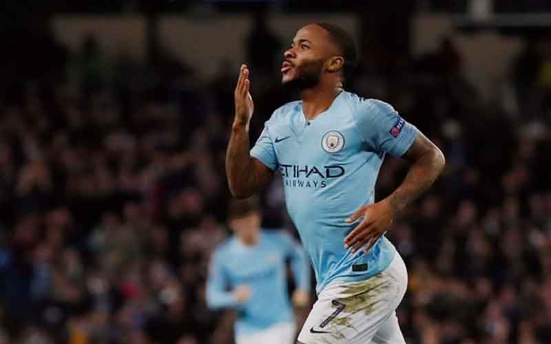 news-site-History-of-Raheem-Shaquille-Sterling
