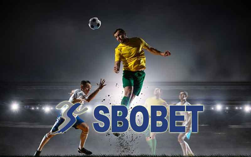 news-site-Online-football-betting-Complete-betting-game-service